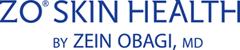 logo zo skin health