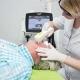 Laserbehandeling voor pigmentvlekken